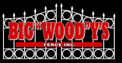 Big Woody's Fence, Inc