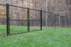 Chain Link Fence, Inc
